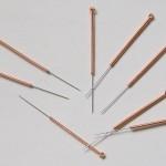 Aiguilles_d_acupuncture_en_vrac.dsc02257.cropped